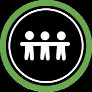 faculty communities