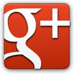 TLInnovationsAtCI on Google+