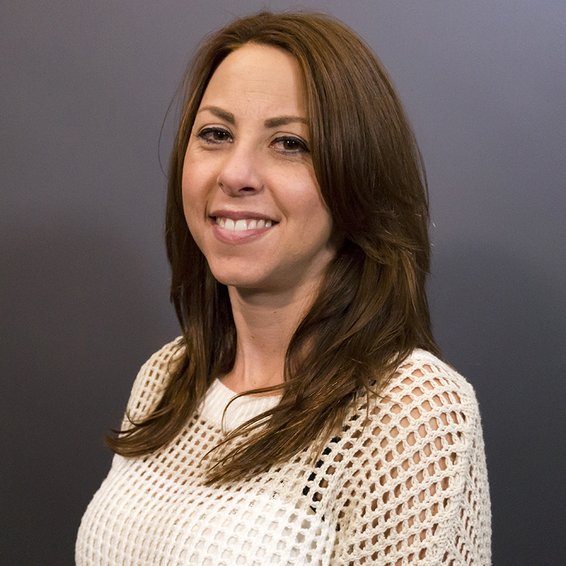 Megan Eberhardt-Alstot
