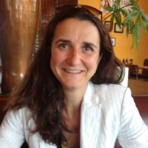 Maria A. Ballesteros-Sola