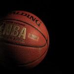 Image 1 - Basketball