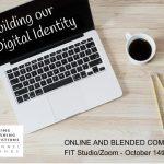 draft-gathering-10%2f14%2f16-digital-identity
