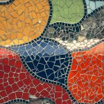 Mosaic by AwayWeGo210 CC-BY