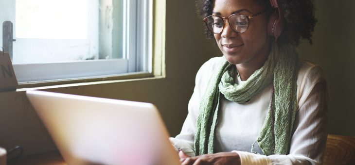 Why Online Classes Matter