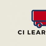 CI Learn 2.0