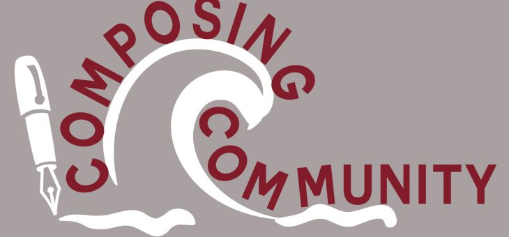 Composing Community: the Evolution and Adaptation of CSUCI's Composition Program