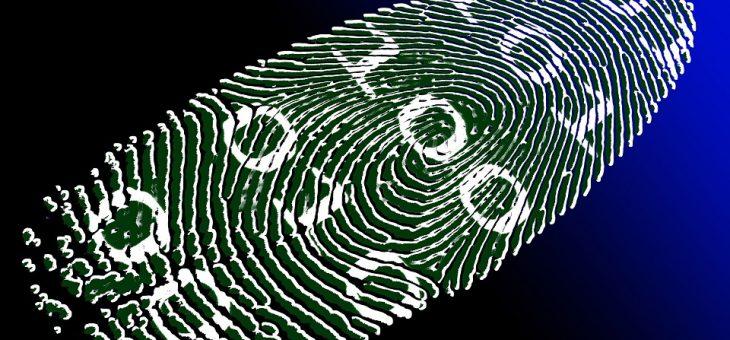 Digital or Die – Building our Academic Digital Identity